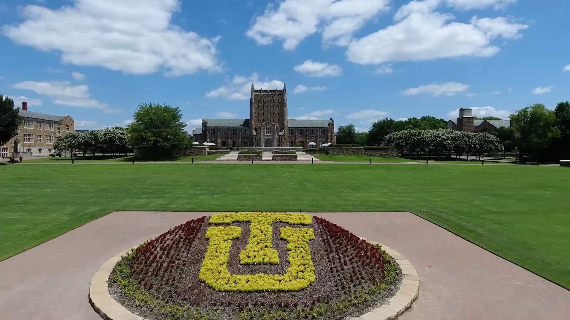 The University Of Tulsa – The University Of Tulsa Intended For Academic Calendar 2021 Tulsa University