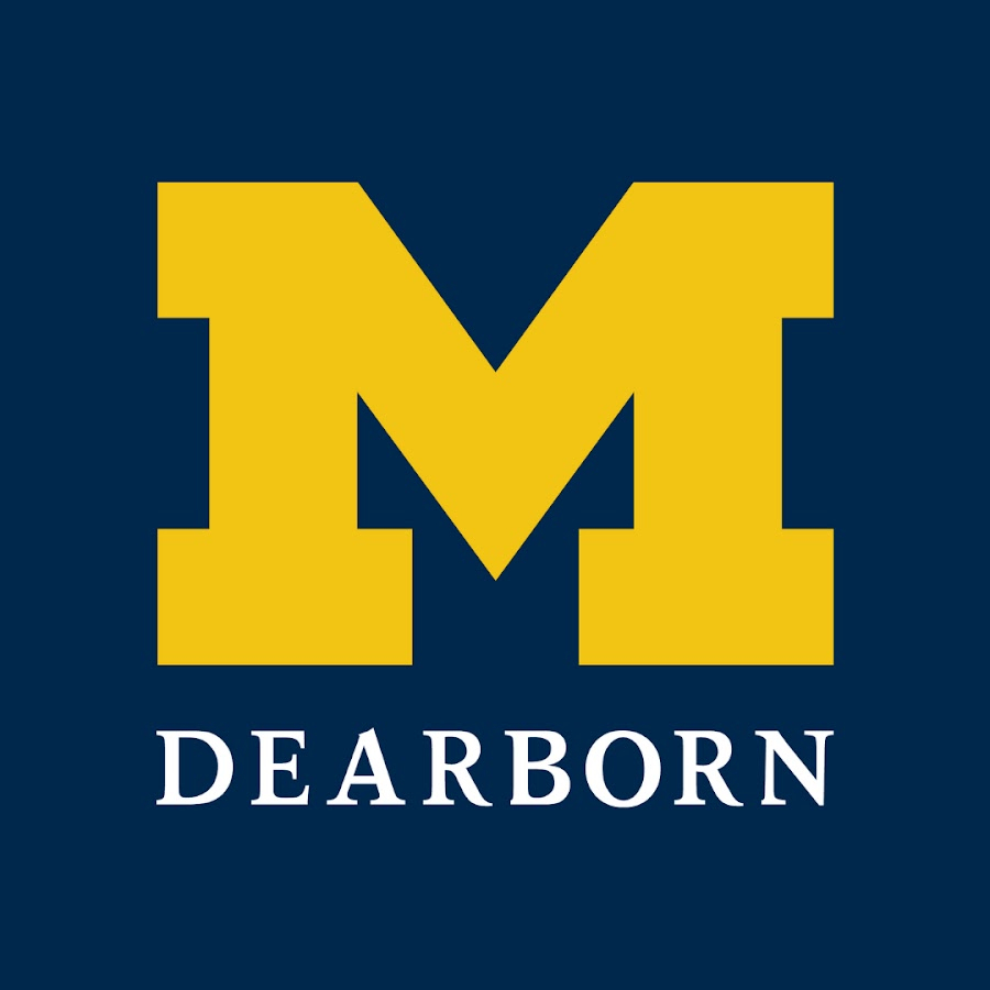 "Um Dearborn – University Of Michigan ""dearborn"" – Youtube Inside U Of M Dearborn Academic Calender"