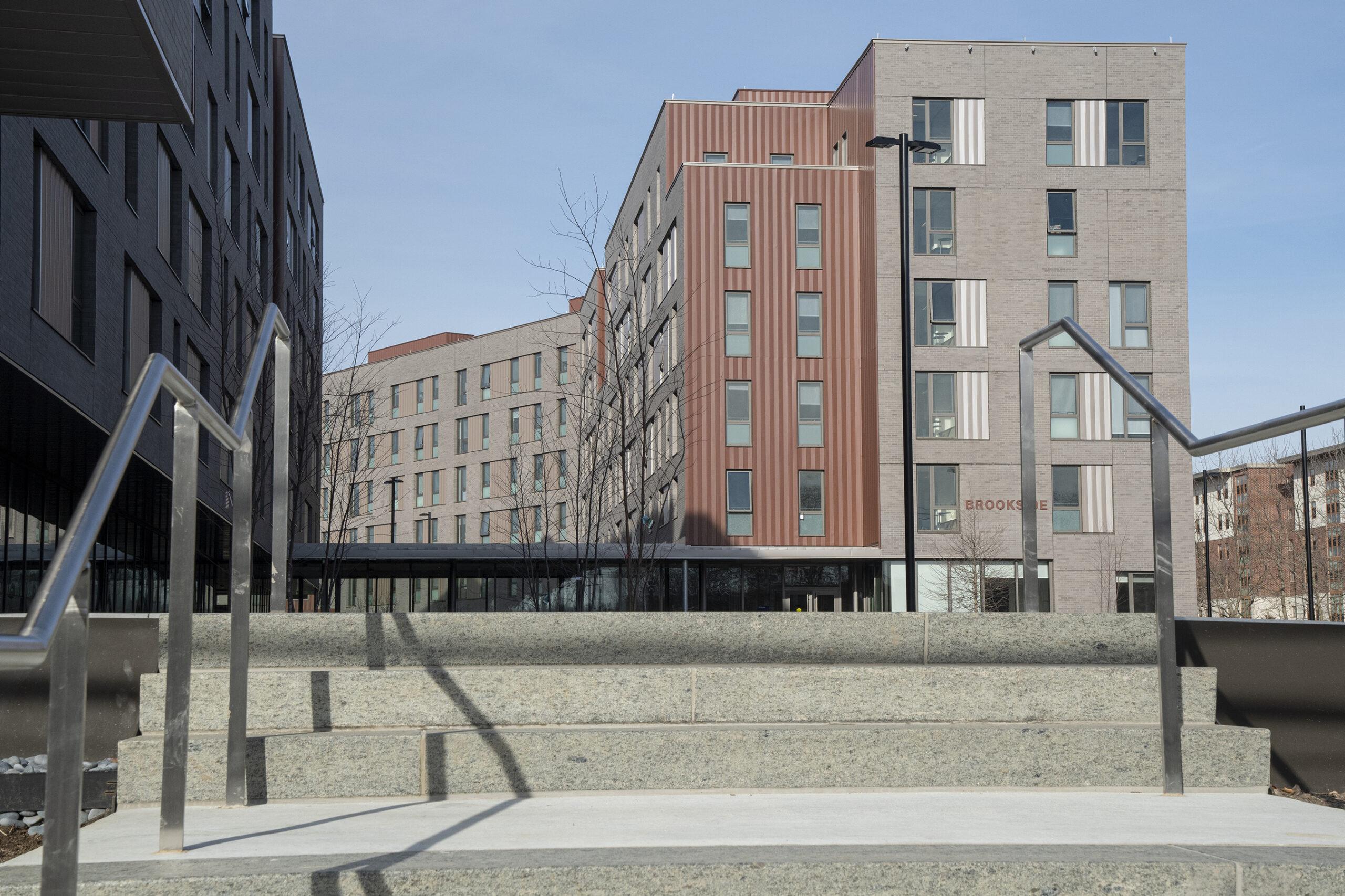 Uri To Reduce On Campus Living25%, Modify Fall Academic Within University Of Rhode Island Calendar