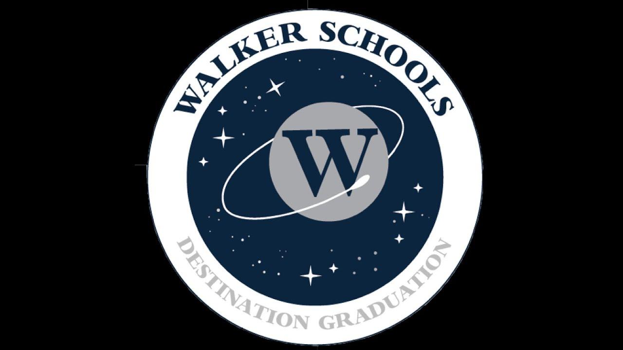 Walker County Schools Inside Johnston County Public Schools Nc 2021 2021 Student Calendar