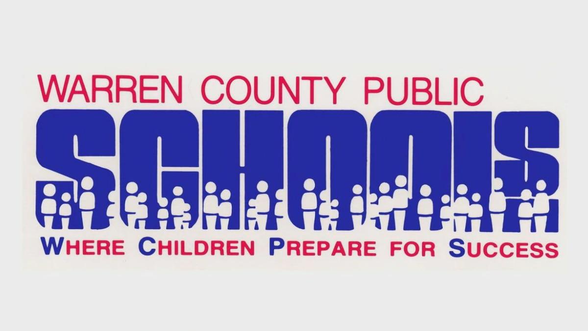 Warren County School System Provides Update For 2020-2021 inside Warren County Ky School Fall Break 2021