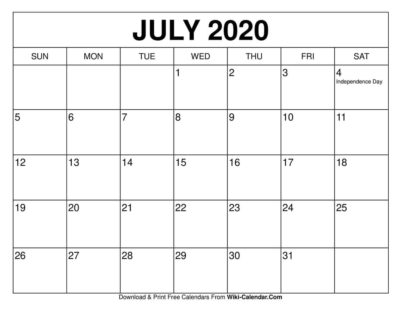 Wiki Calendar Blog within Acdemic Calendar Gsu 2021-2021