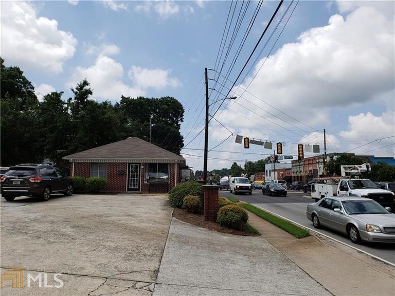 101 Glynn St N Fayetteville, Ga 30214   Georgia Mls Within Fayette Co Ga School Holidays