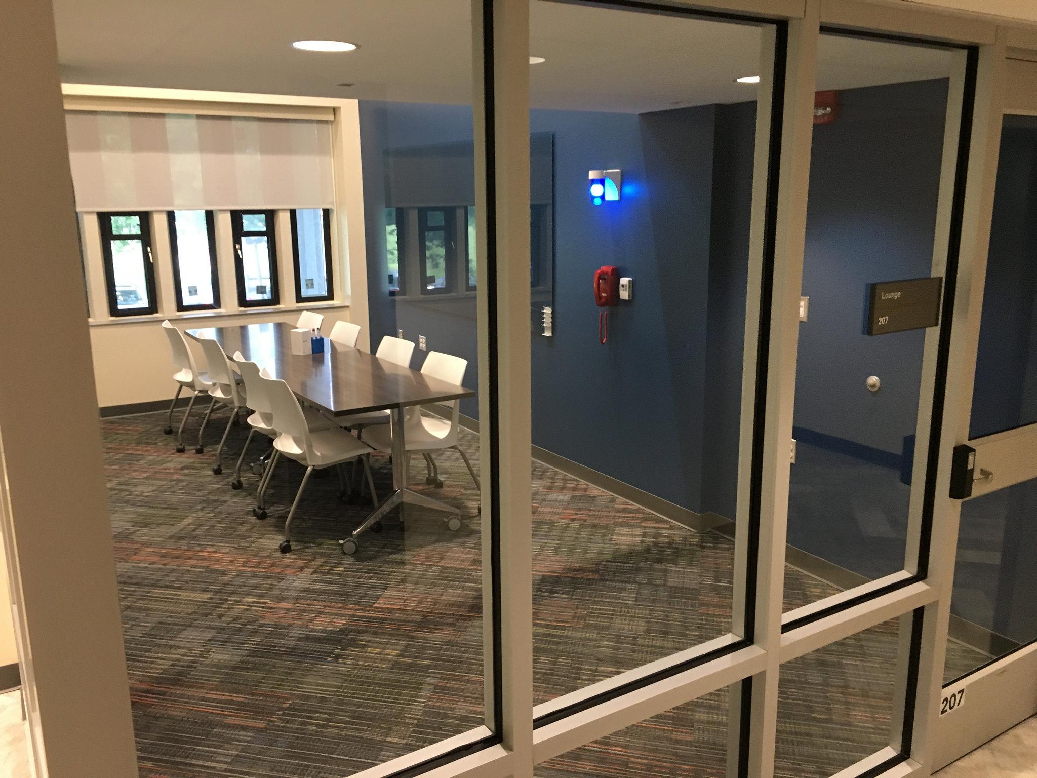 $10M Ualbany Dorm Renovation Complete For University Of Albany Ga School Calendar