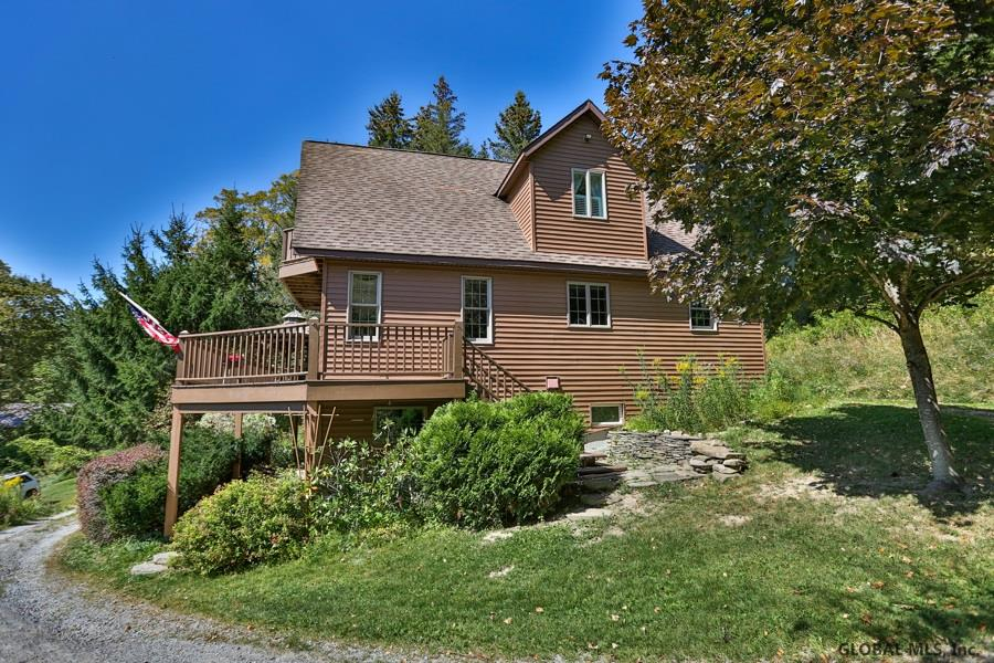 124 Cemetery Rd In Fulton, Ny Listed For $179,900.00 Within Fulton Ny School Calendar