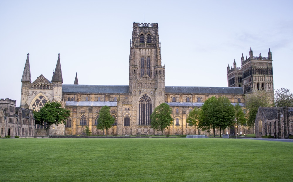 15 Best Things To Do In Durham (Durham, England) – The For Castle North Middle School Calendar