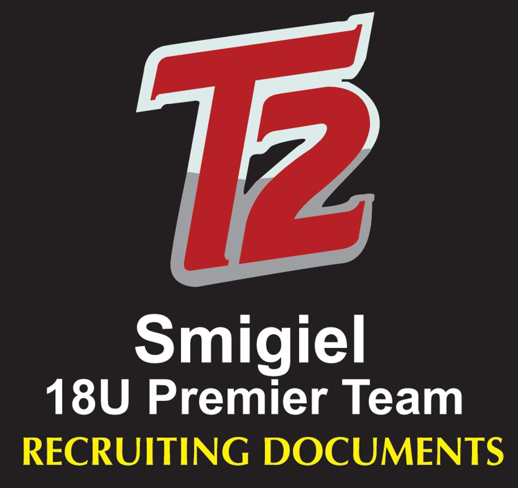 18U Smigiel • Premier Intended For Akron University Fall 2020 Schedule