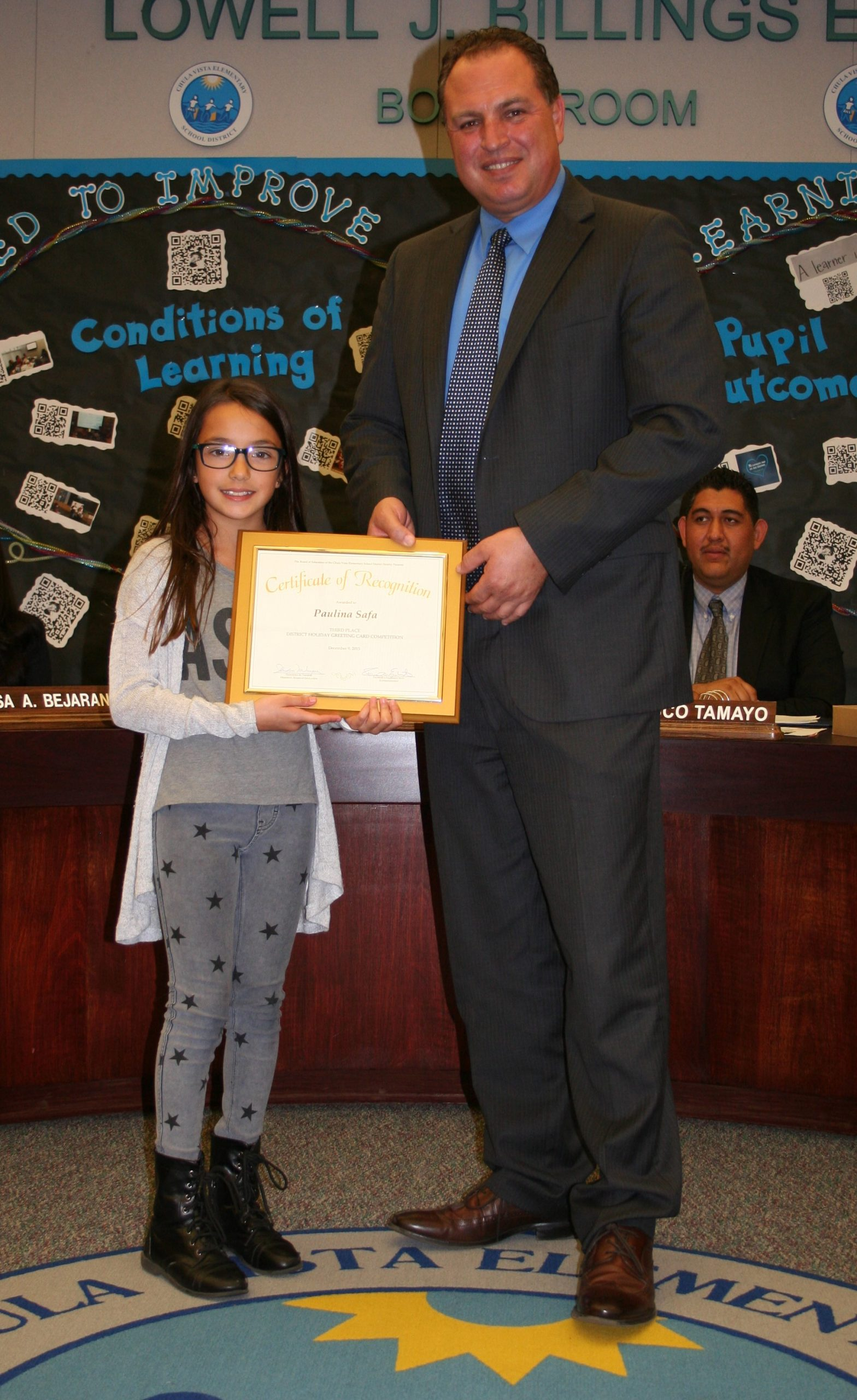 2015 Safa Img 7994 | Chula Vista Elementary School District Within Chula Vista Elem. School Dist School Calander 2020–2021