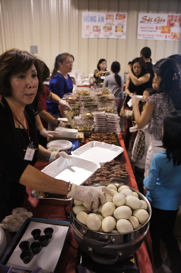 2016 Guide To Celebrating Vietnamese/Chinese Lunar New Inside South Florida Fair Ground Calendar
