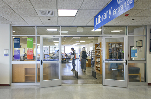 2018 Acrl Excellence In Academic Libraries Award Winners Intended For Nautatuck Valley Cc School Calendar