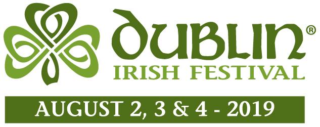 2019 Dublin Irish Festival Guest Survey Within Marshall County Tn 20 21 Calendar