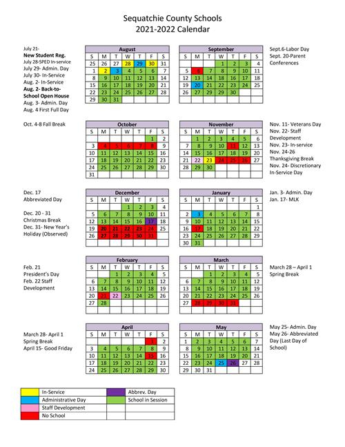 2020 2021 And 2021 2022 School Calendar Approved For Board Of Education Calendar 2021 2020 Bibb County