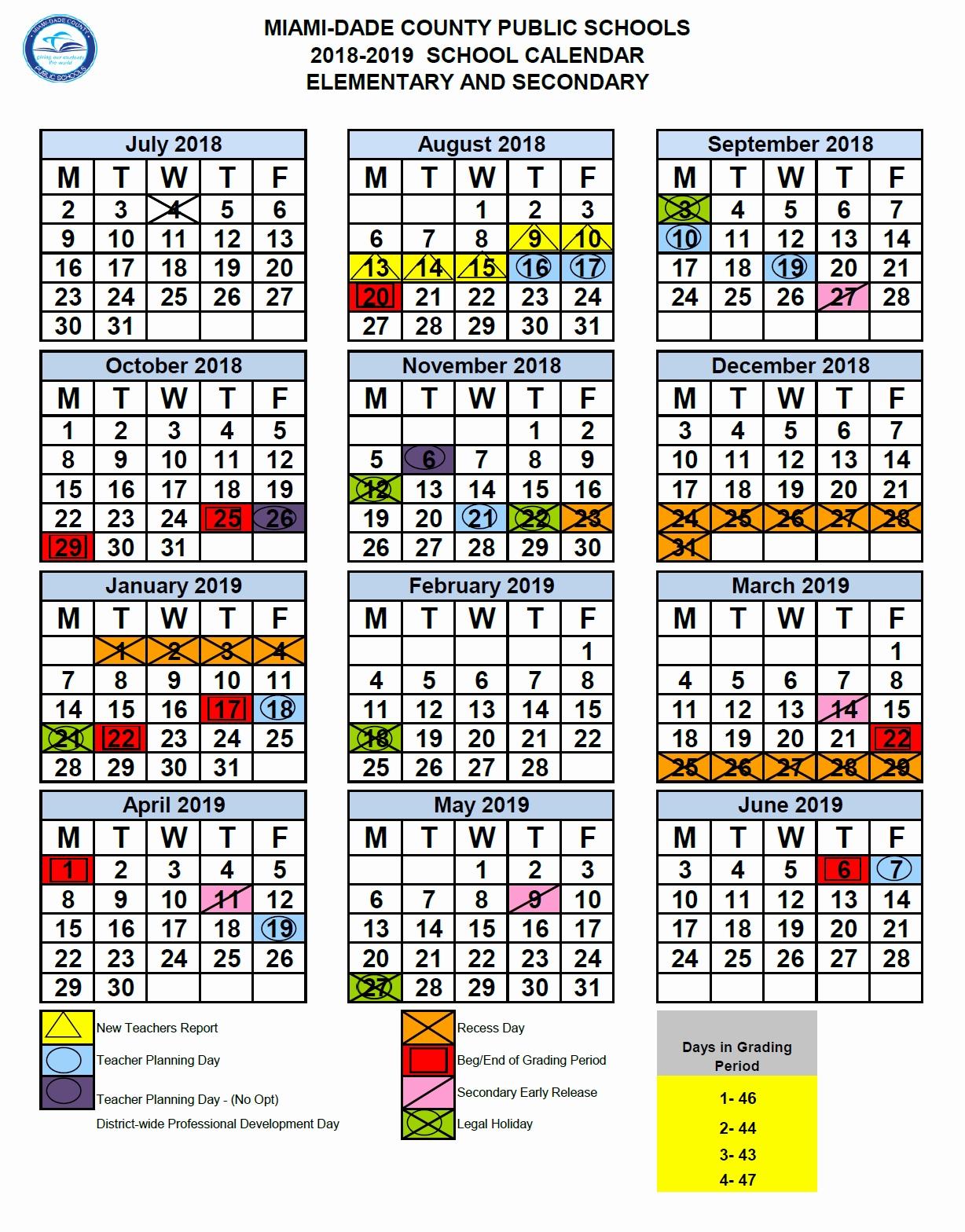 2020 And 2021 School Calendar Miami Dade With Regard To Las Cruces Public Schools Calendar 2021 2020