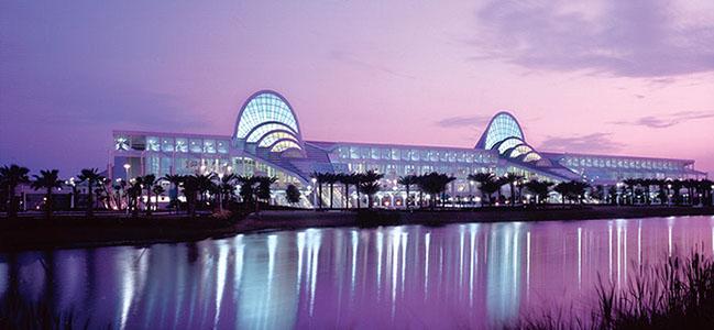 2020 Naco Annual Conference – Mcmcfc In Orlando Convention Center 2021 Calendar