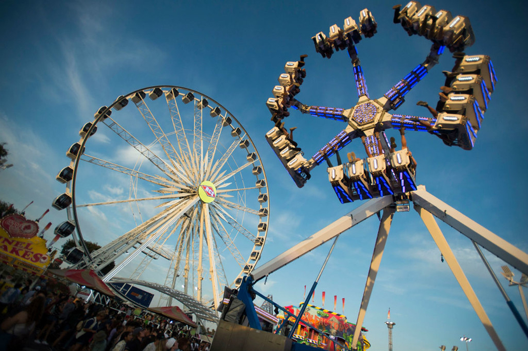 2020 Oc Fair Canceled Due To Pandemic – Newport Beach News Regarding Summer School Calendar For Long Beach Cal State 2020
