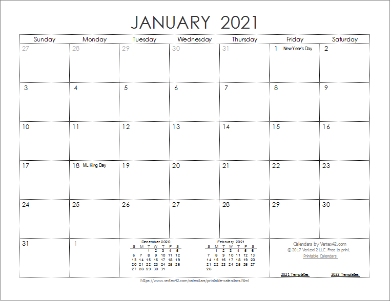2021 Calendar Templates And Images For Google Calendar 2021 Sign In Page