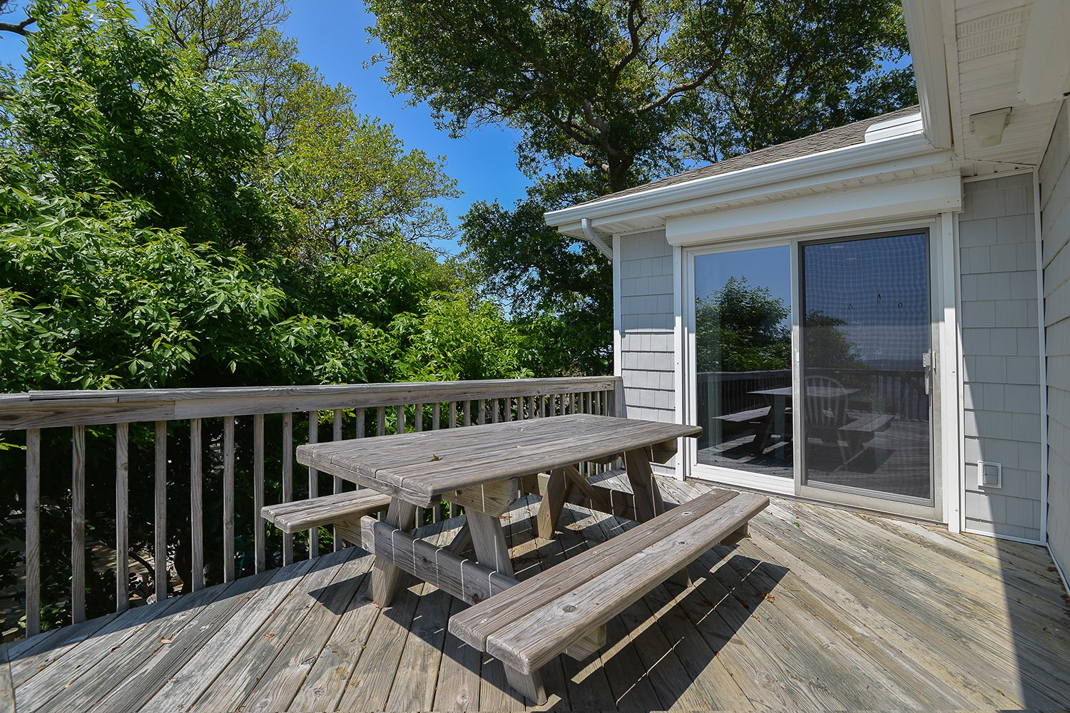 227-Sound'S Suite • Outer Banks Vacation Rental In Kill inside Court Calendar Dare County