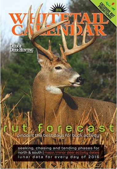 241 Best Deer Hunting Tips Images On Pinterest | Deer With Deer And Moon Phase