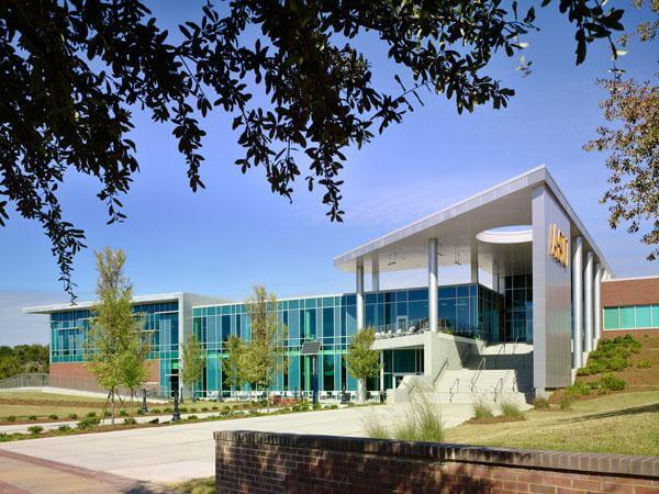 30 Best Value Colleges And Universities In Georgia For For University Of Albany Ga School Calendar