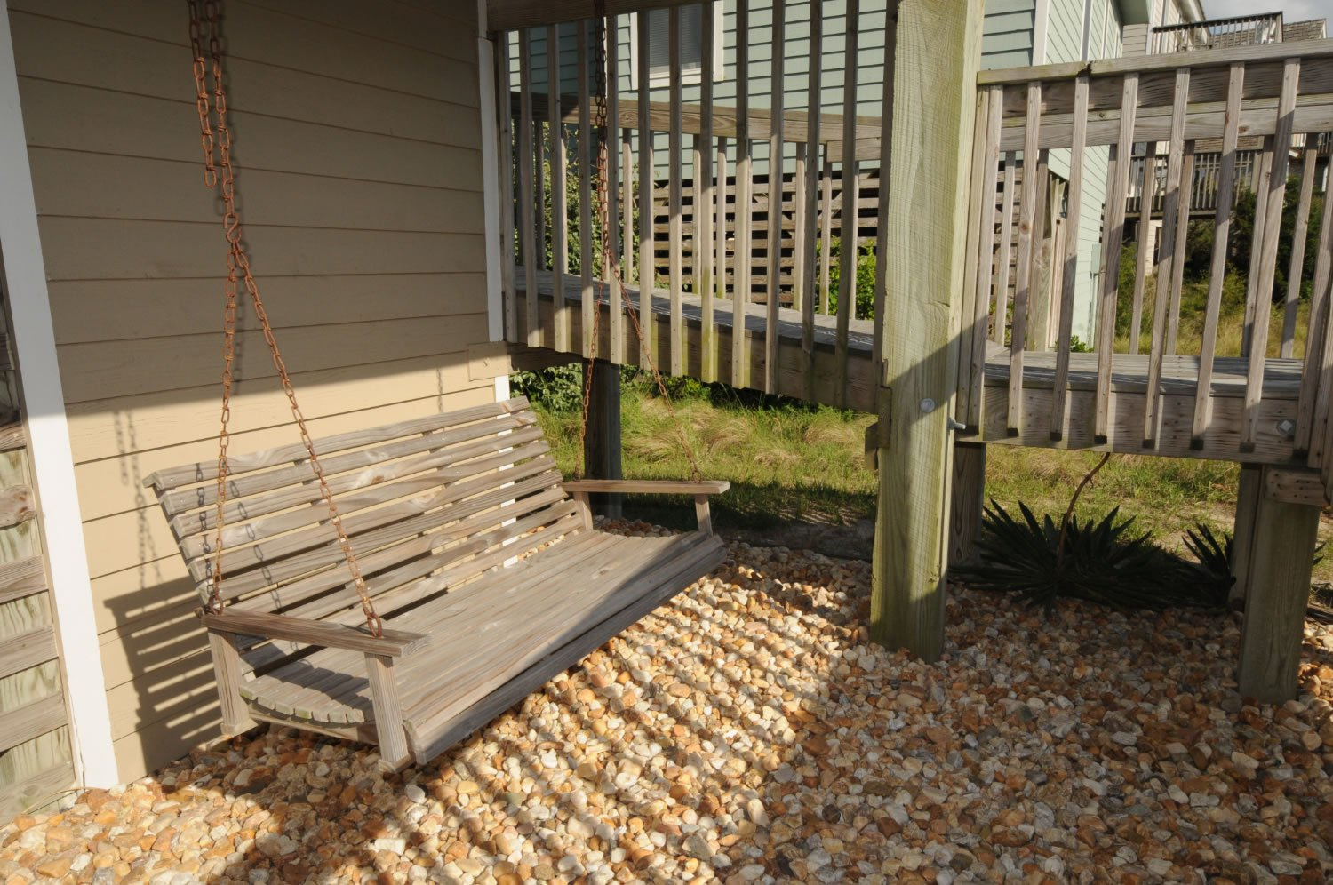 365 Why Not • Outer Banks Vacation Rental In Nags Head Intended For Court Calendar Dare County
