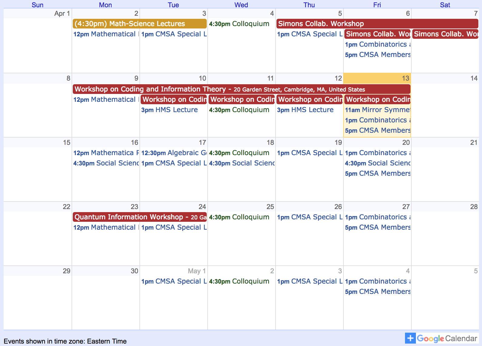 5 Year Calendar Harvard | Calendar Printables Free Templates regarding Harbard Business School Individual Program Calender