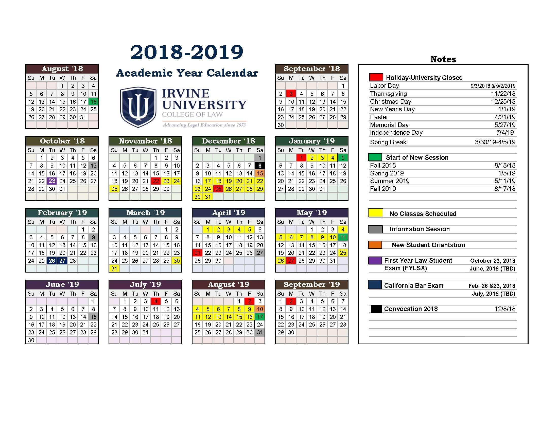 9 Year Calendar Iu   Ten Free Printable Calendar 2020 2021 For University Of Ri Academic Calendar 2021 2020