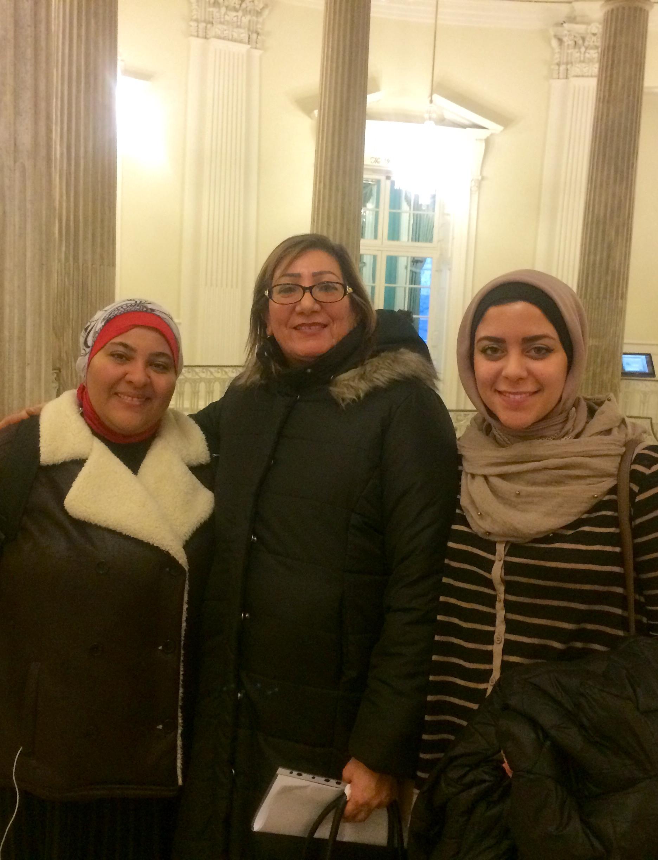A W A L   A Brooklyn Based Arab Women Organizing Collective For Nyc School Calendar 2015 16
