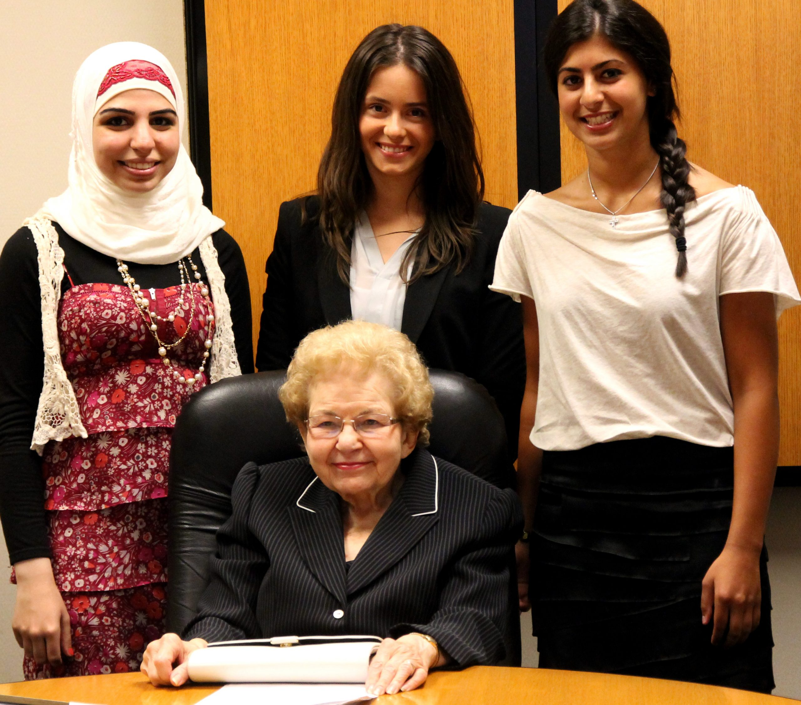 Aauw Welcome To The Dearborn Branch Of Aauw!   Dearborn Intended For U Of M Dearborn Academic Calander