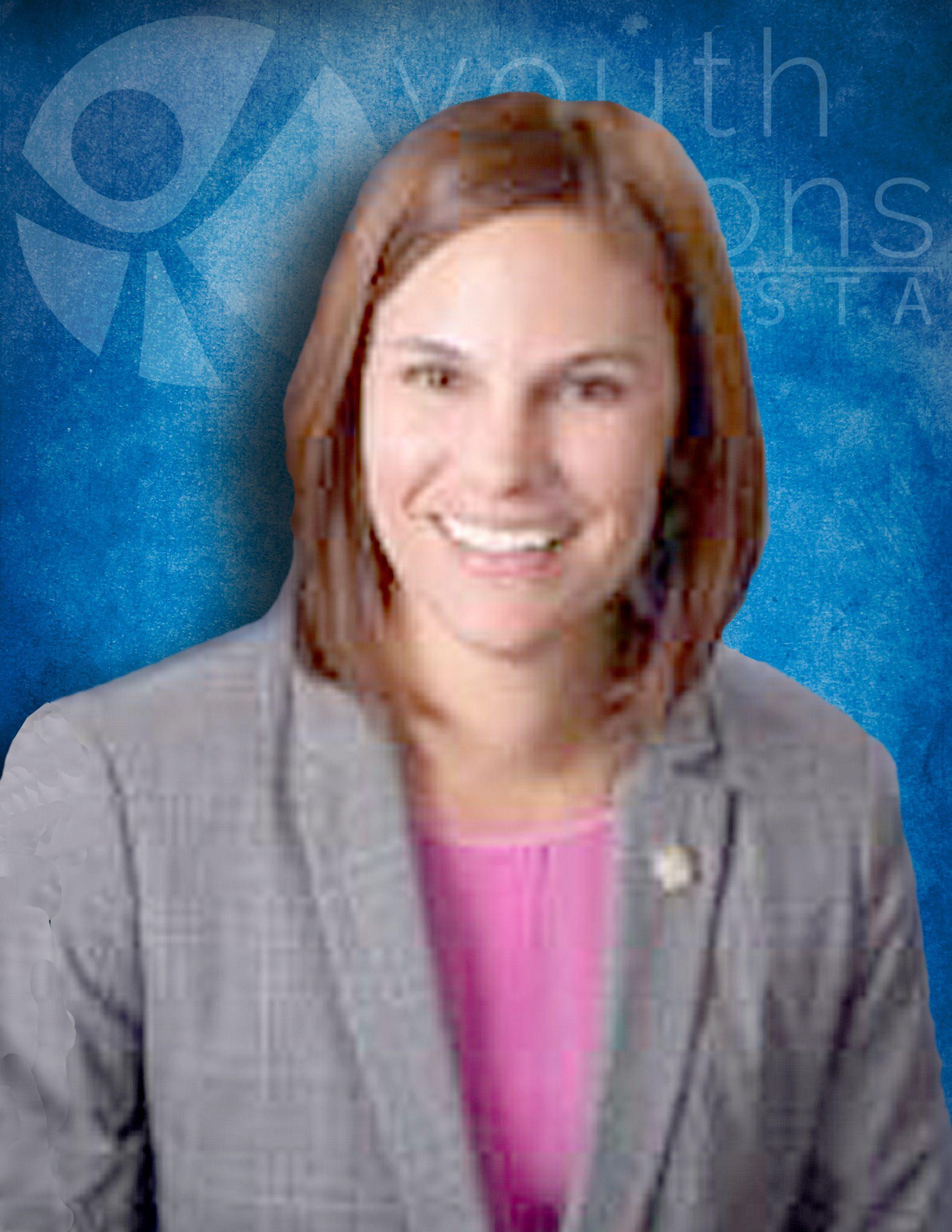About   Youth Options Shasta Regarding Shasta County Court Calendar