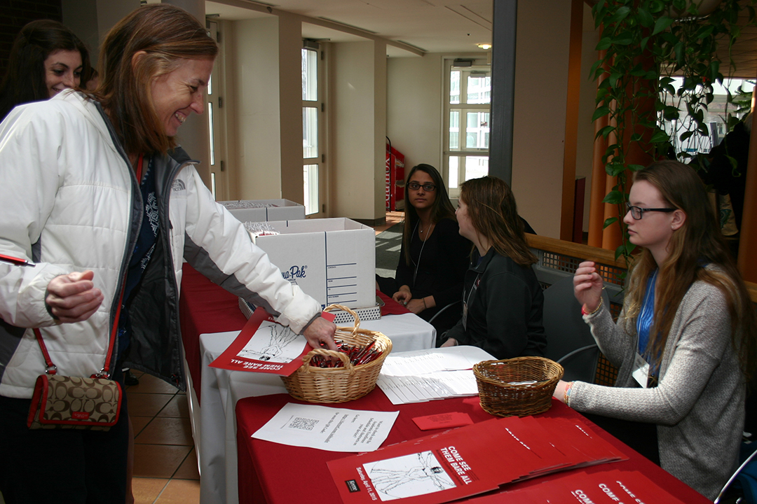 Academic Excellence Conference 2015 · Image Galleries regarding Keene State Academic Calendar
