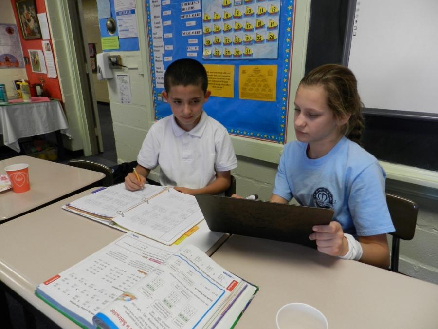 Acadia Parish Schools Homework with regard to Iberia Parish School Board Calendar