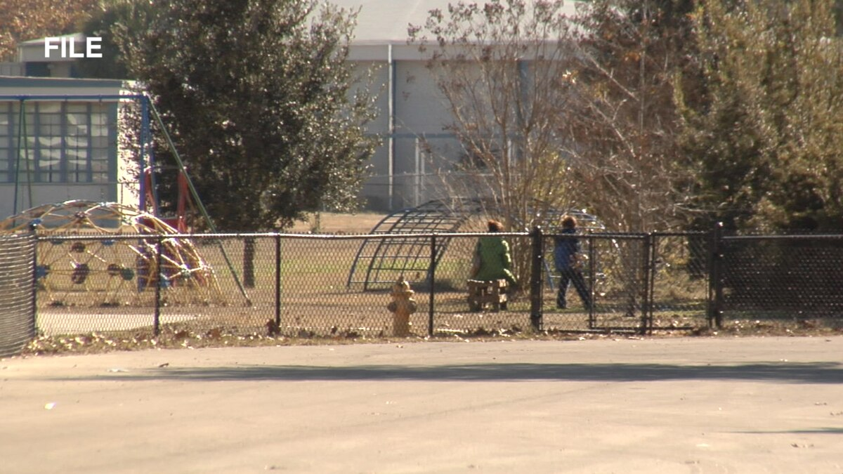 Alachua County Public Schools Ask For Donations To Feed Intended For Alachua County Public School Spring Break