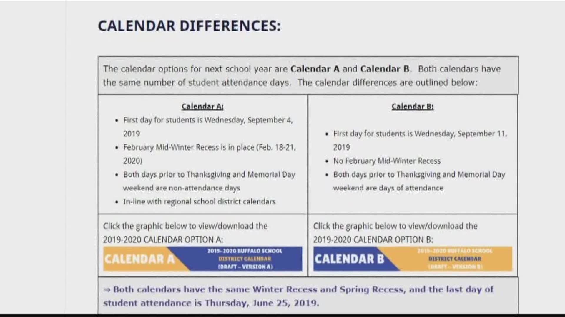 Albany City School District Calendar 2021 | Printable Within University Of Phoenix Academic Calendar 2021