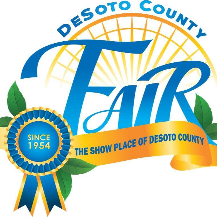 All The Fun A County Fair Can Bring!   Travel Fun, Show For Florida State Gairground Calendar