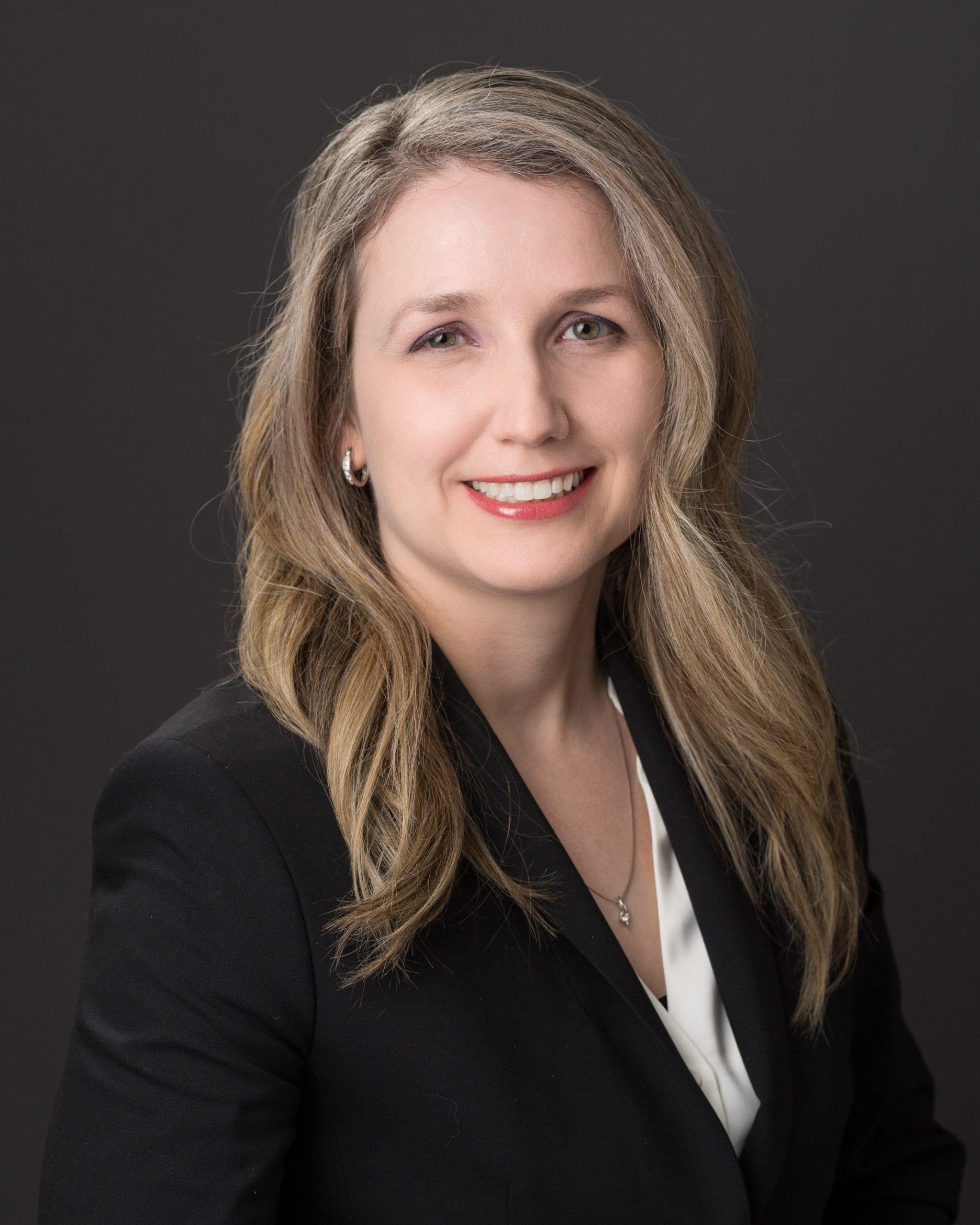 Anna L. Mcguire   Vch Research Institute Throughout University Of Toronto Calendar
