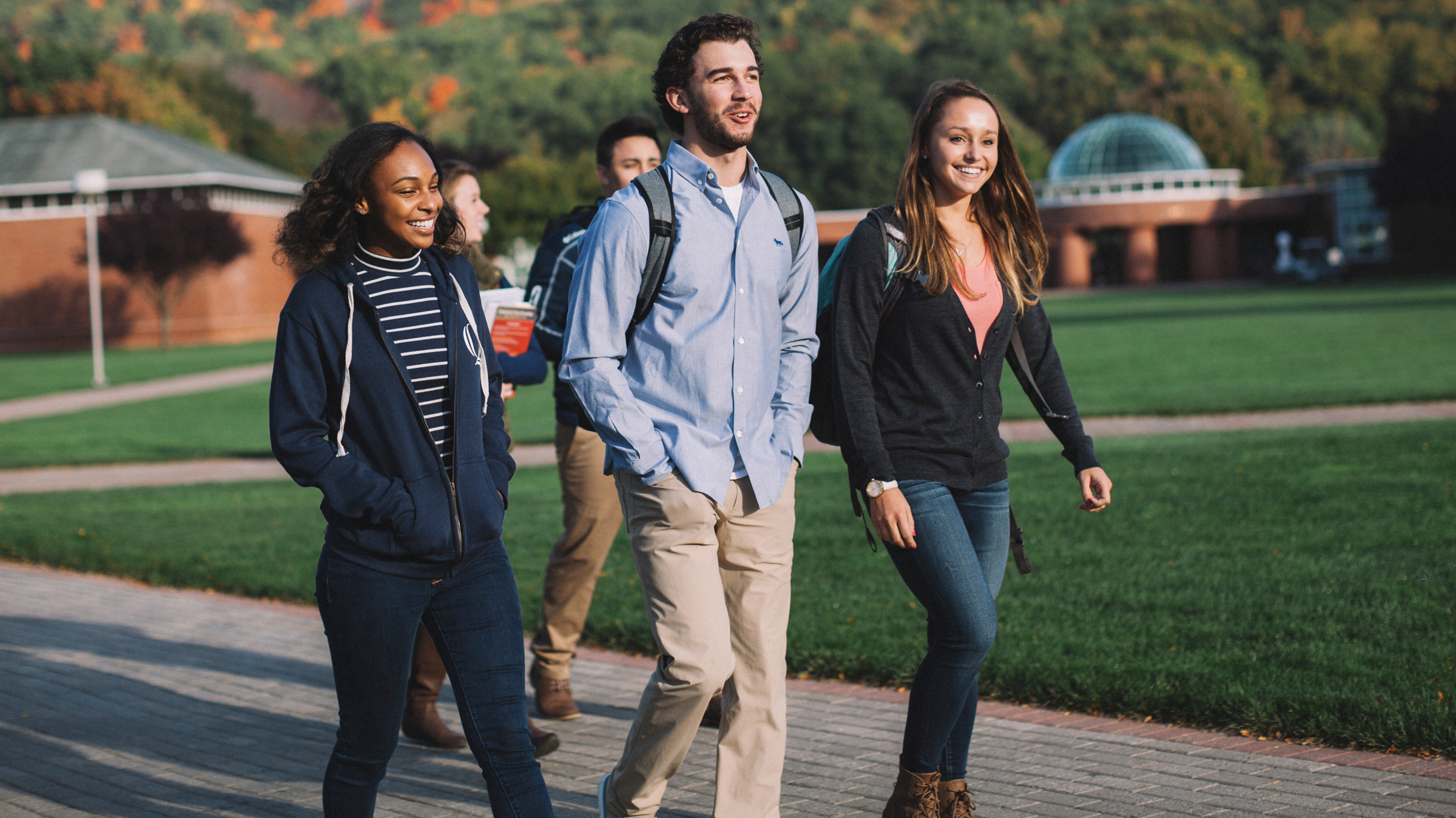 Apply As A First Year Student | Quinnipiac University Within Houston Community Collegeacademic Calendar Spring 2021 Payment Due