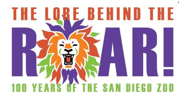 April Events In San Diego Regarding San Diego Music Calendar April