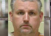 Arrest Of Teacher/Coach Spurs Bossier School District To intended for Bossier Parish School Board Calendar