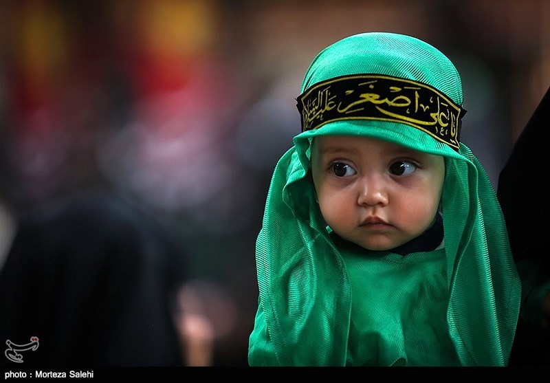 Ashura | What Is Ashura? In The Beginning Of The Muslim Calendar Is The Western Year