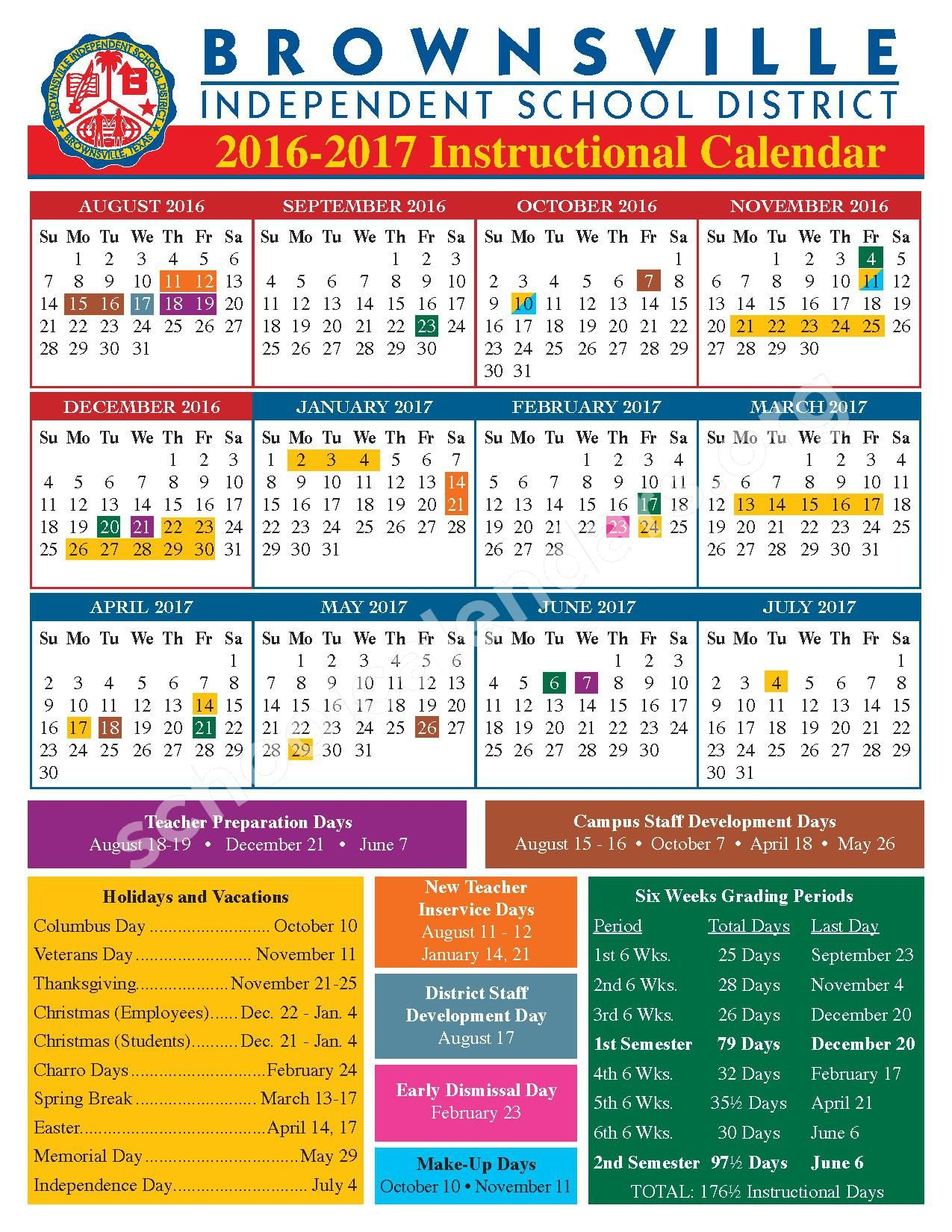 August 2021 Calendar Hsu | Printable Calendar 2020 2021 With Regard To Durham Public Schools Calendar 2021 2020