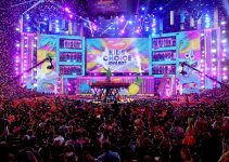 Award Show Calendar 2019: Full Schedule And Viewing Guide for Las Vegas Live Music Calendar