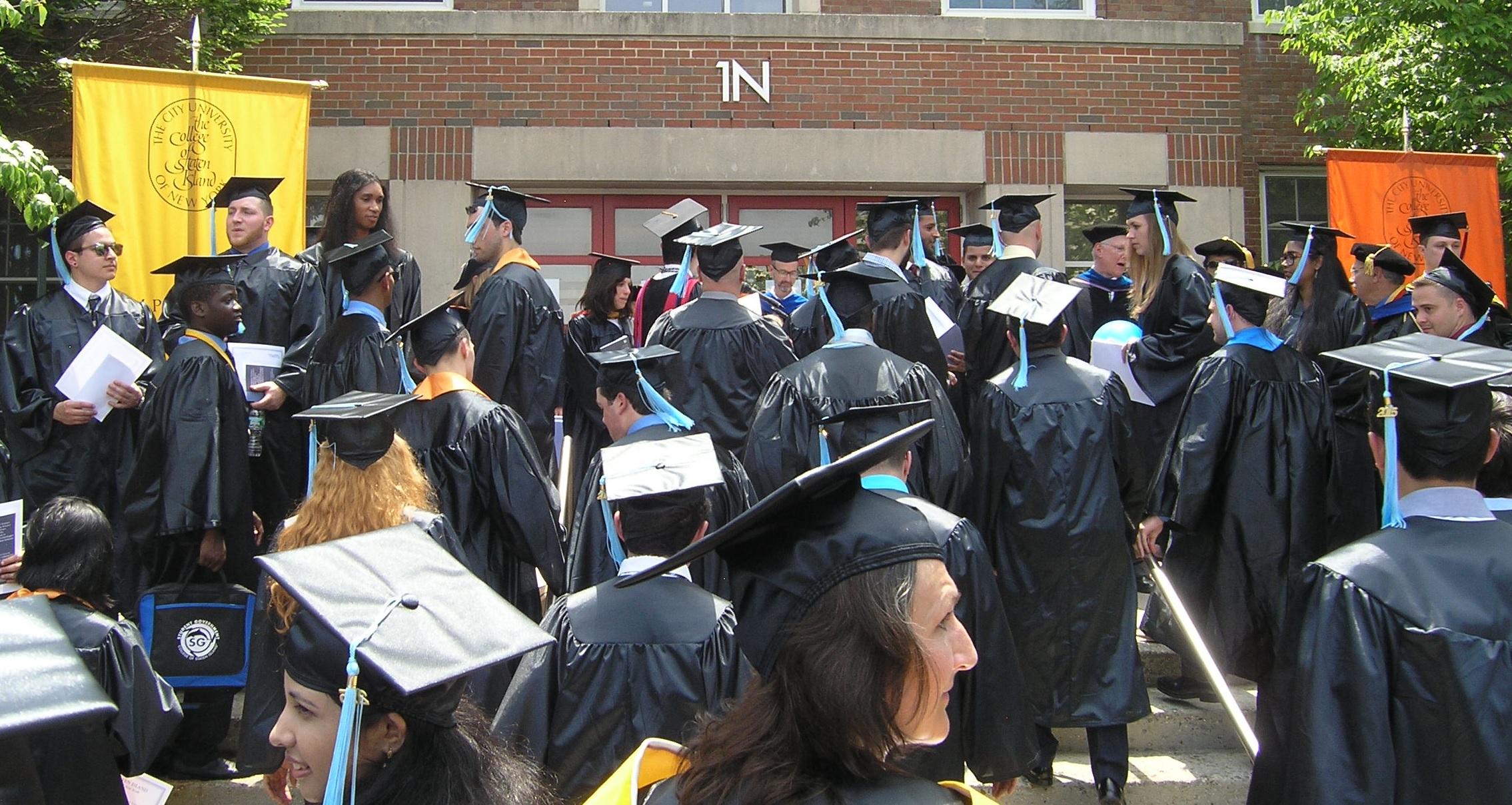 Babson College Academic Calendar | Calendaracademic Inside College Of Staten Island Calendar 2021