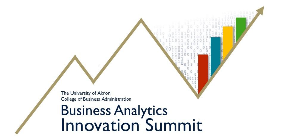 Bais 2020 : The University Of Akron With University Of Akron 2020 Calendar