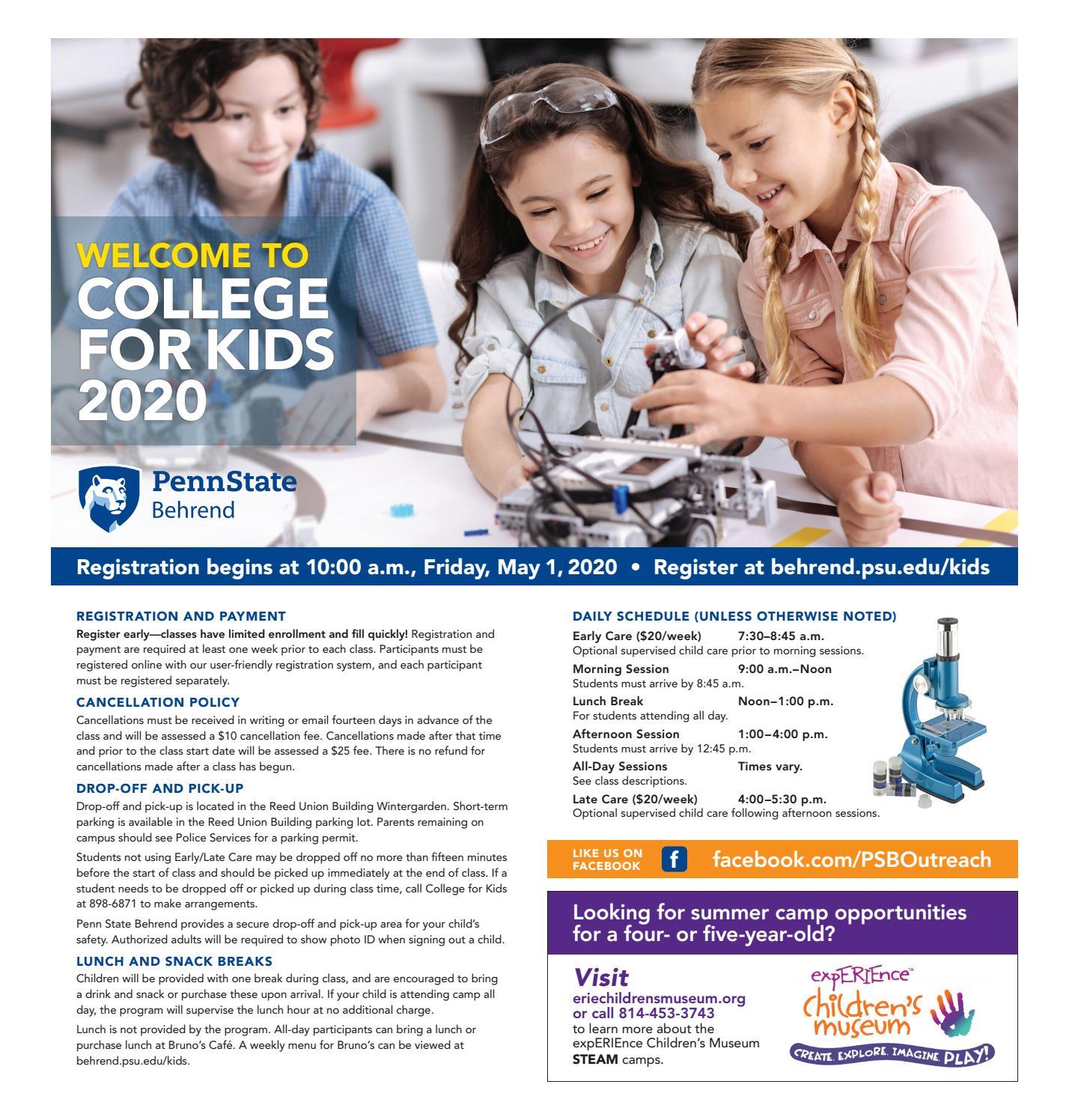 Behrend School Calendar   Printable Calendar 2020 2021 Inside Mifflin County School District 2021 Calendar
