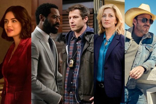 Best Shows On Hbo 2020   Hbo January 2020 Schedule Inside Winter Tv Premiere Dates Calendar
