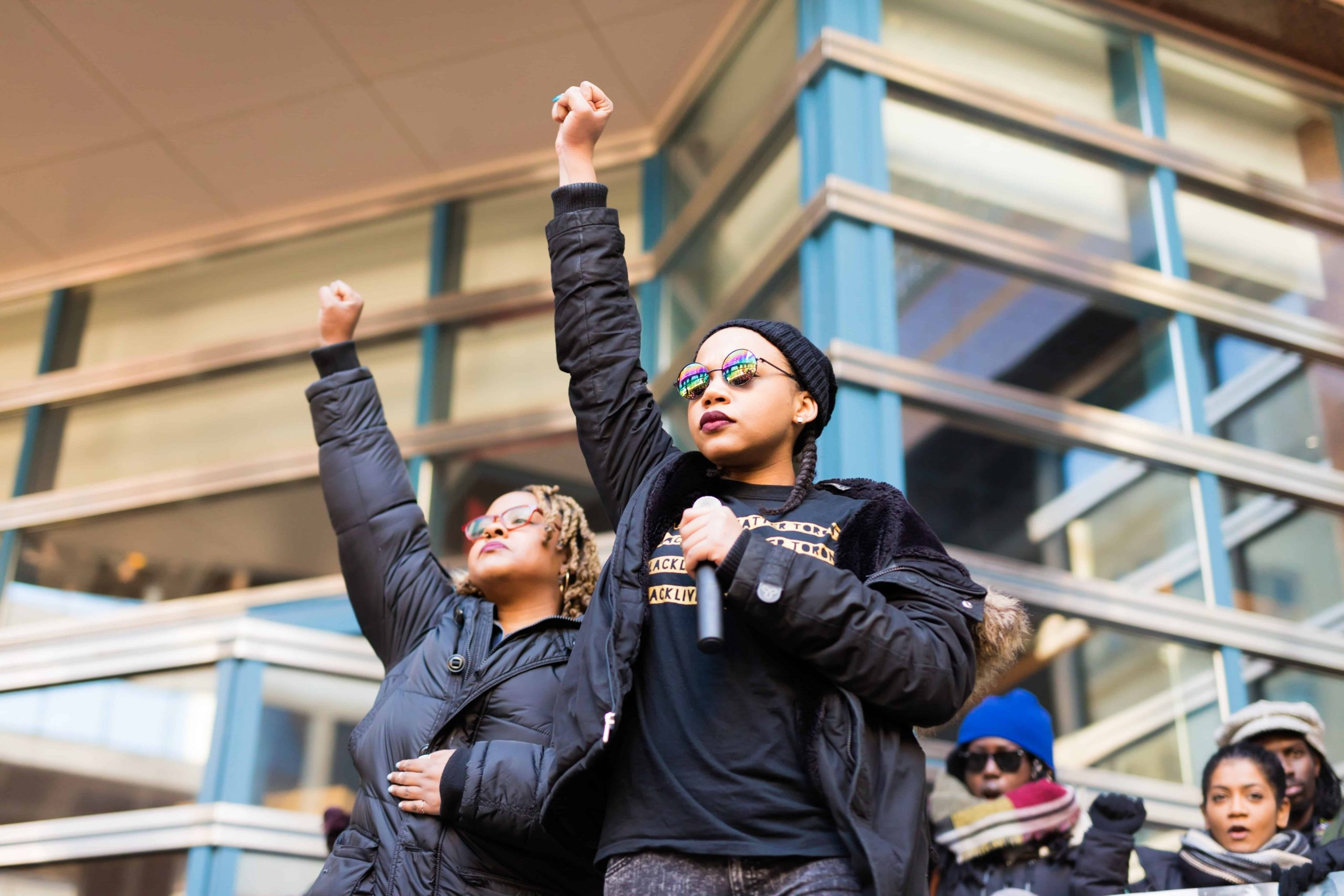 Blackness Under Scrutiny | The Varsity regarding University Of Toronto Calendar