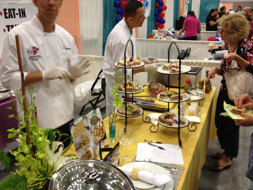 Book Your Event Intended For South Florida Fairgrounds Events