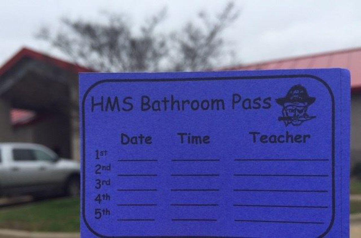 Bossier Schools Respond To Bathroom Policy Complaints Regarding Bossier Parish School Board Calendar