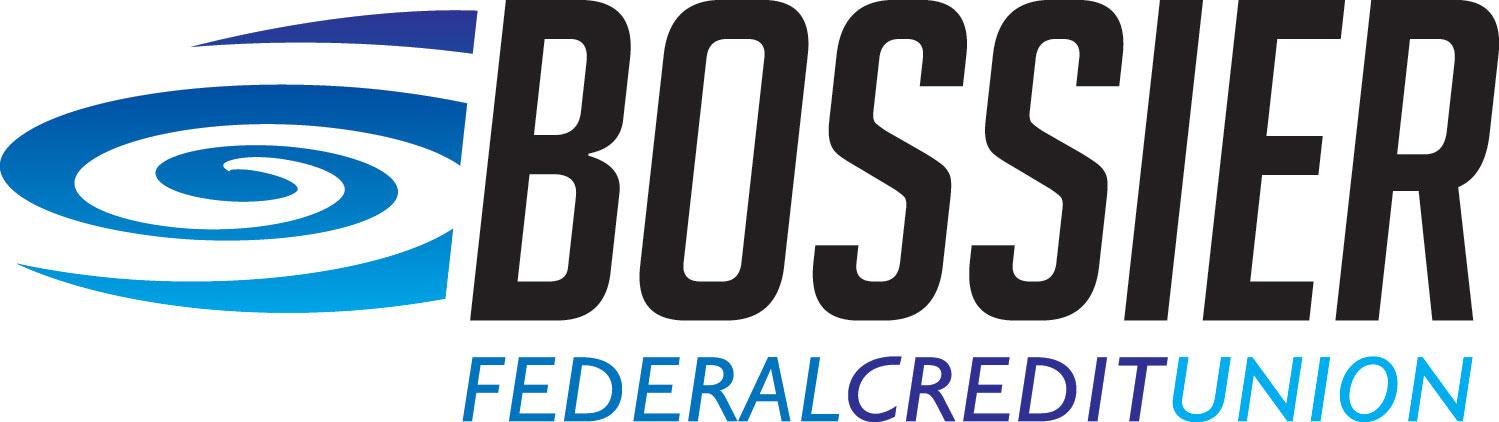 Bossier Youth Leadership – Bossier Chamber Within Bossier Parish School Board Calendar