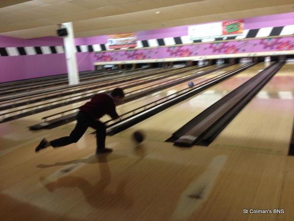 Bowling – St Colman'S Boys' School, Kanturk. Pertaining To Bowling Green City Schools Calendar 2021